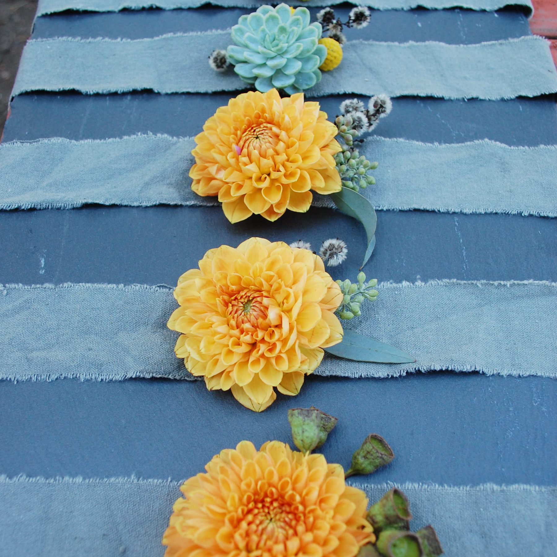 Flower-Corsage-Orange-Gray.jpg