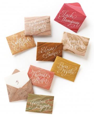 Marbelized_Escort-Cards-Wedding-Trands.jpg