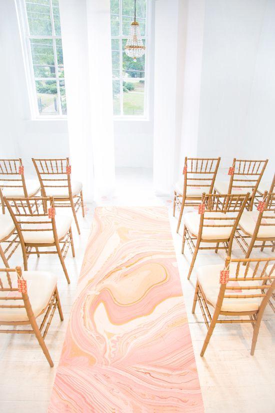 Minted-Marbelized-Wedding-Runner-Gallery-Wedding.jpg