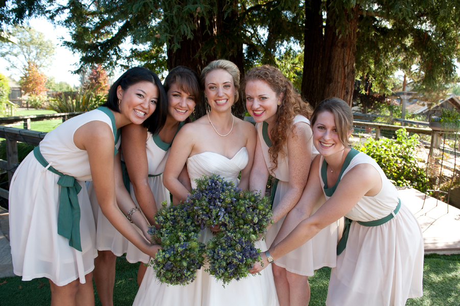 Bridal-Party-Cream-Turquoise.jpg