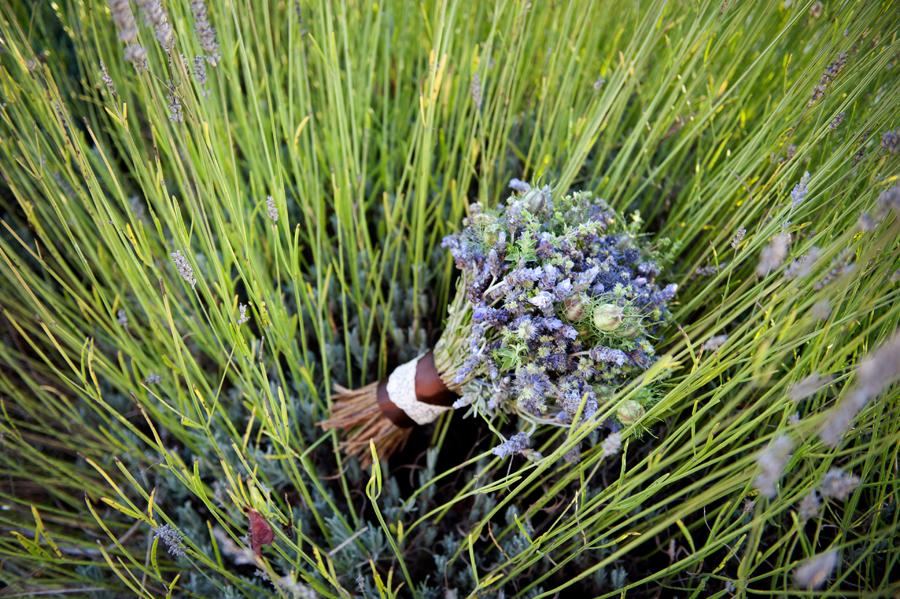 Wedding-Bouquet-Sova-Gardens.jpg