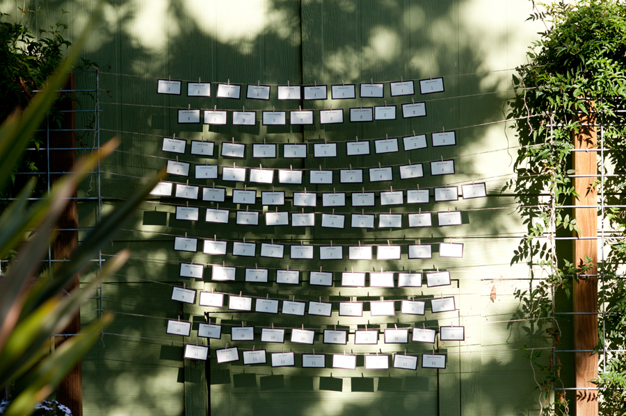 Wedding-sova-gardens-petaluma-escort-cards.jpg