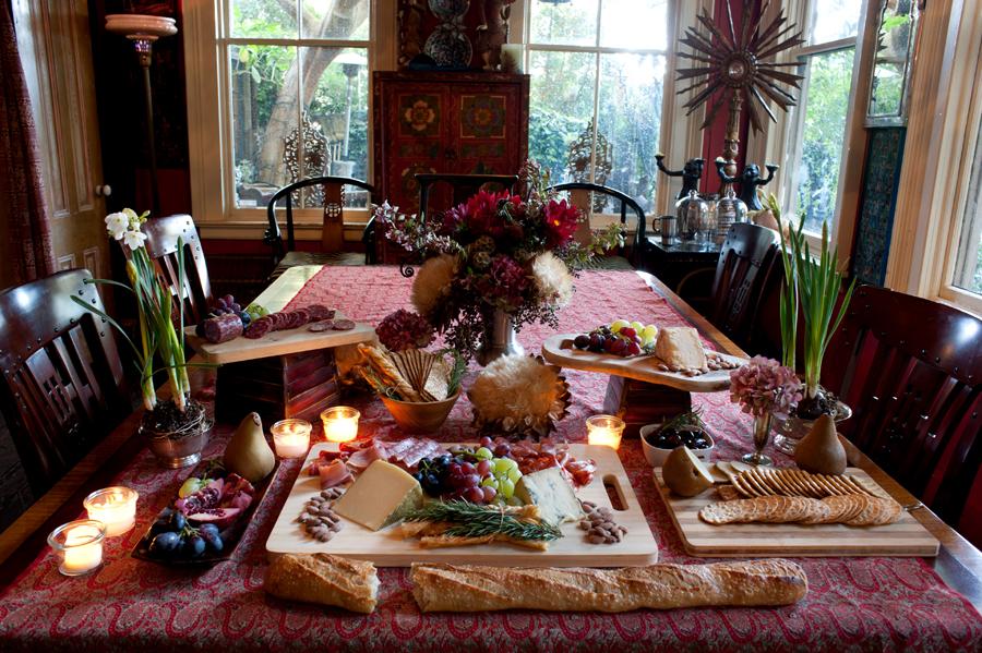 food-styling-lgw-fall-wedding.jpg