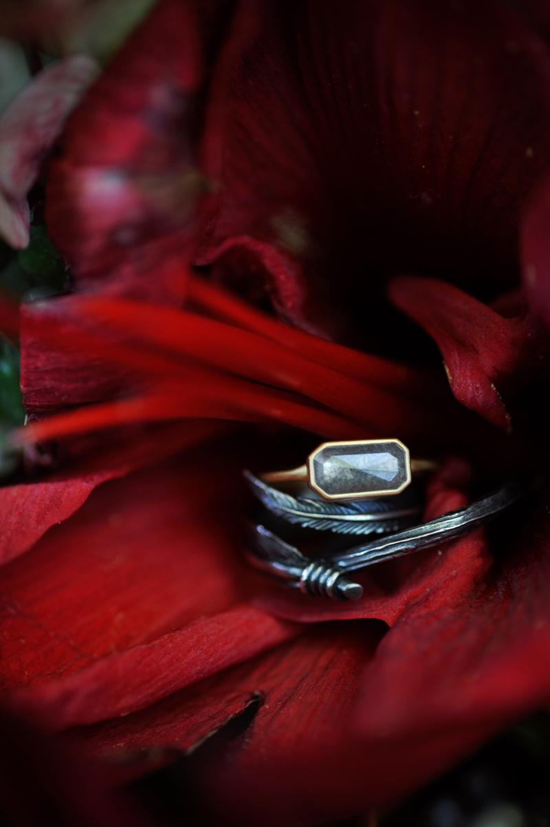 Ring-Close-Up-Rebeeca-Overman-Red-LGW.jpg