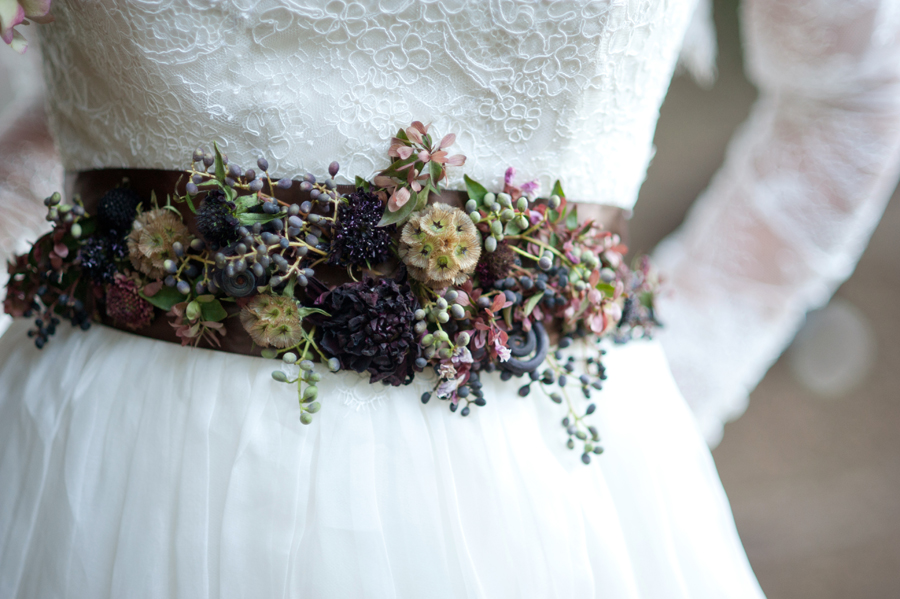 wedding-floral-accessories-belt-dress.jpg
