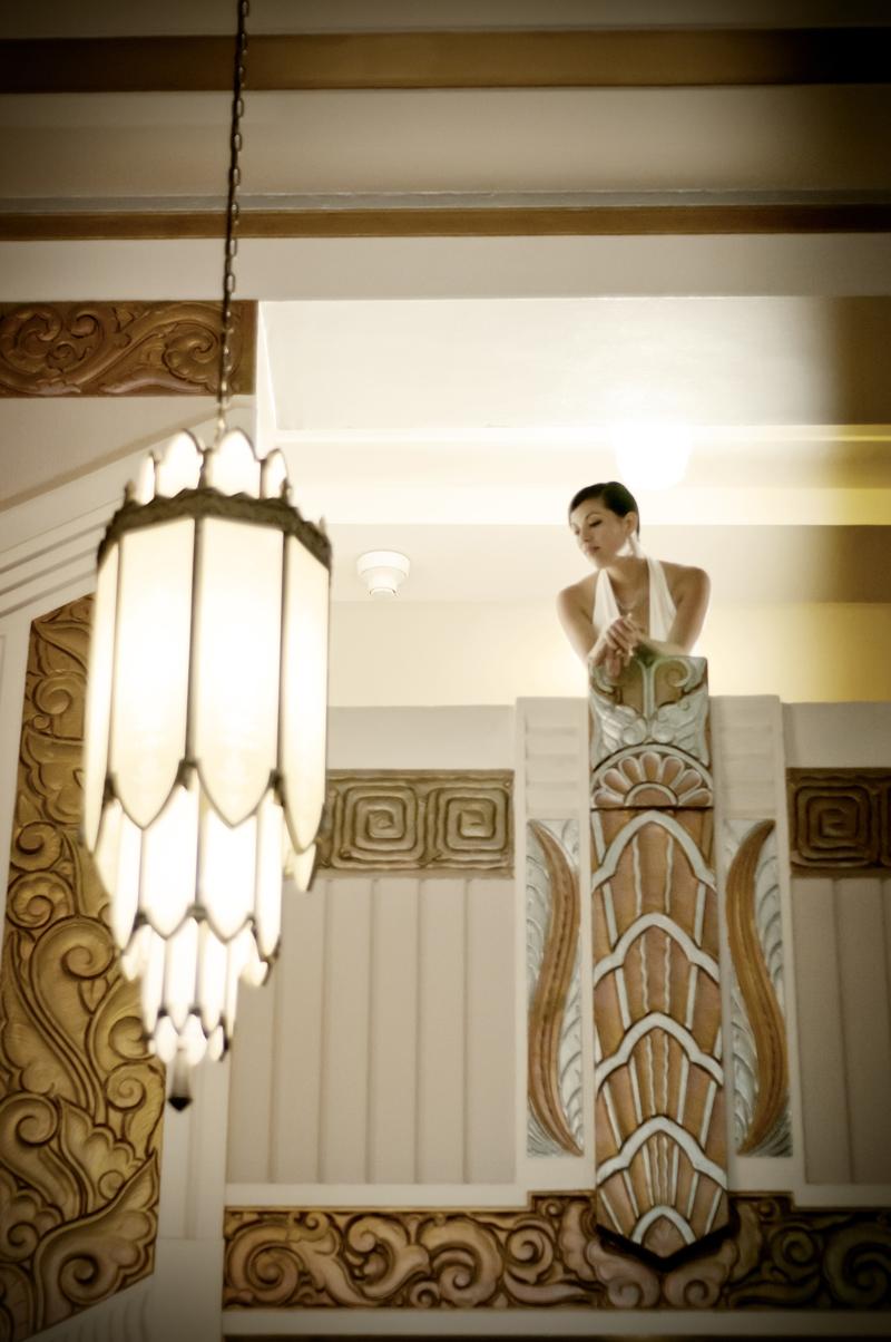 art-deco-wedding-hamilton-ballroom.jpg