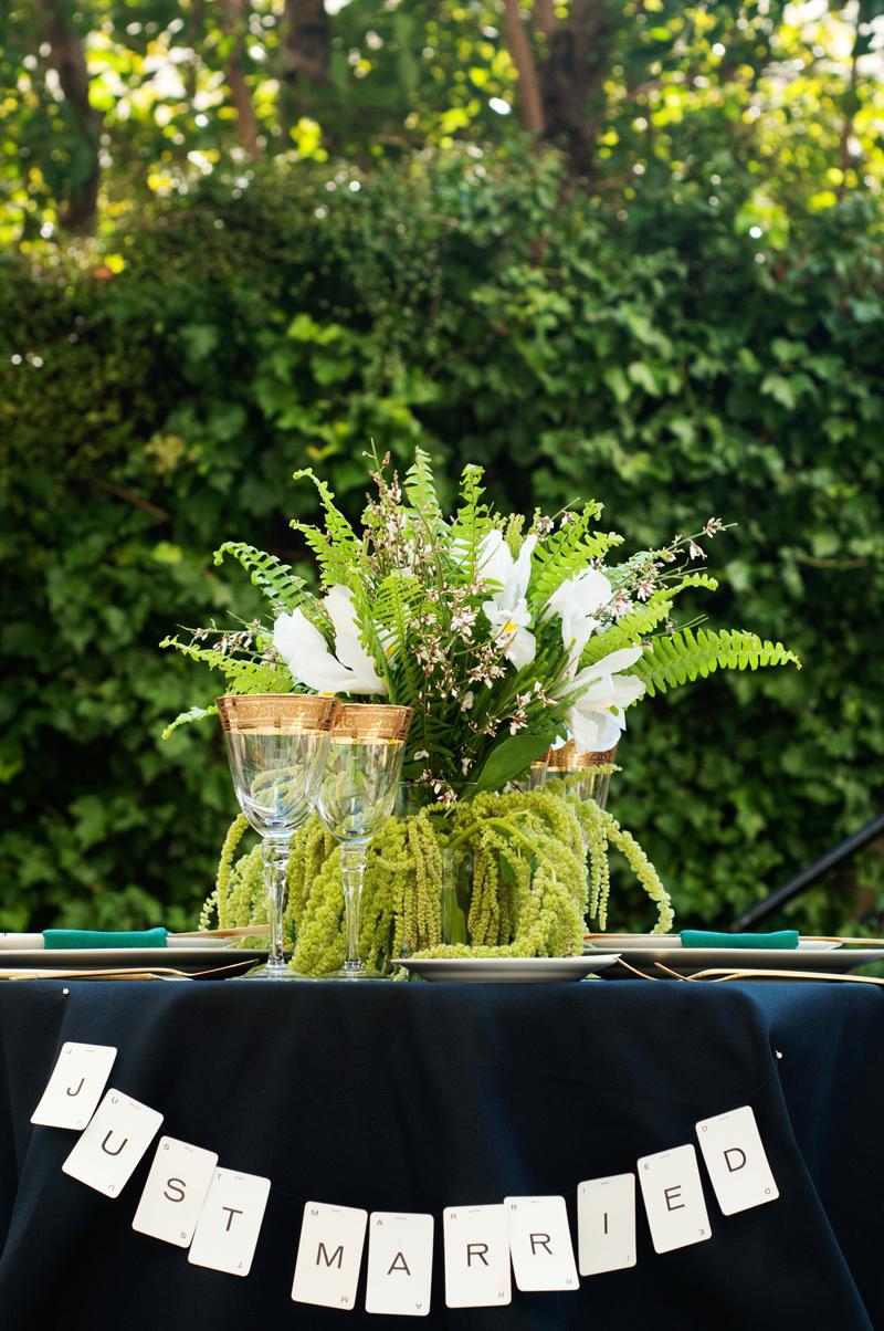 art-deco-wedding-sweetheart-table-hamilton-ballroom.jpg