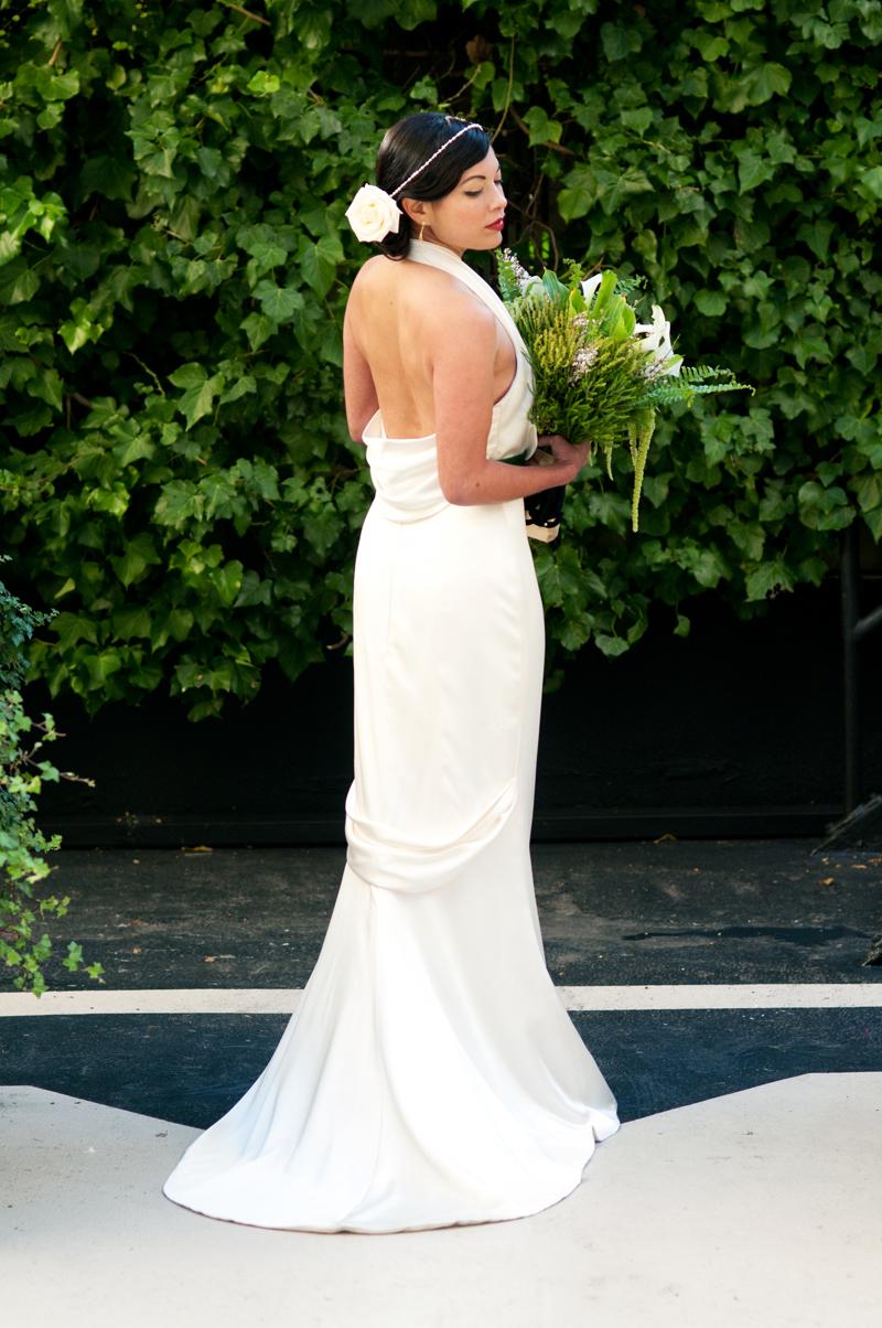 amy-kushel-wedding-dress-art-deco-lgw.jpg