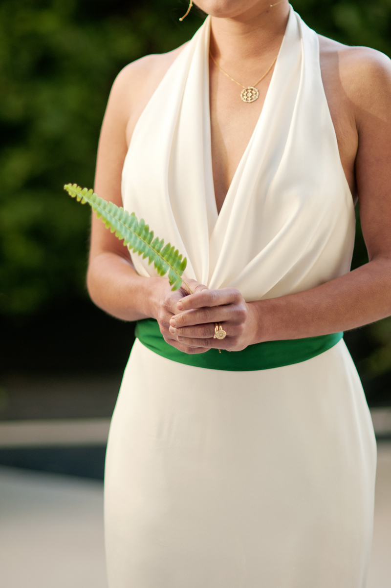 art-deco-emerald-green-wedding-dress.jpg