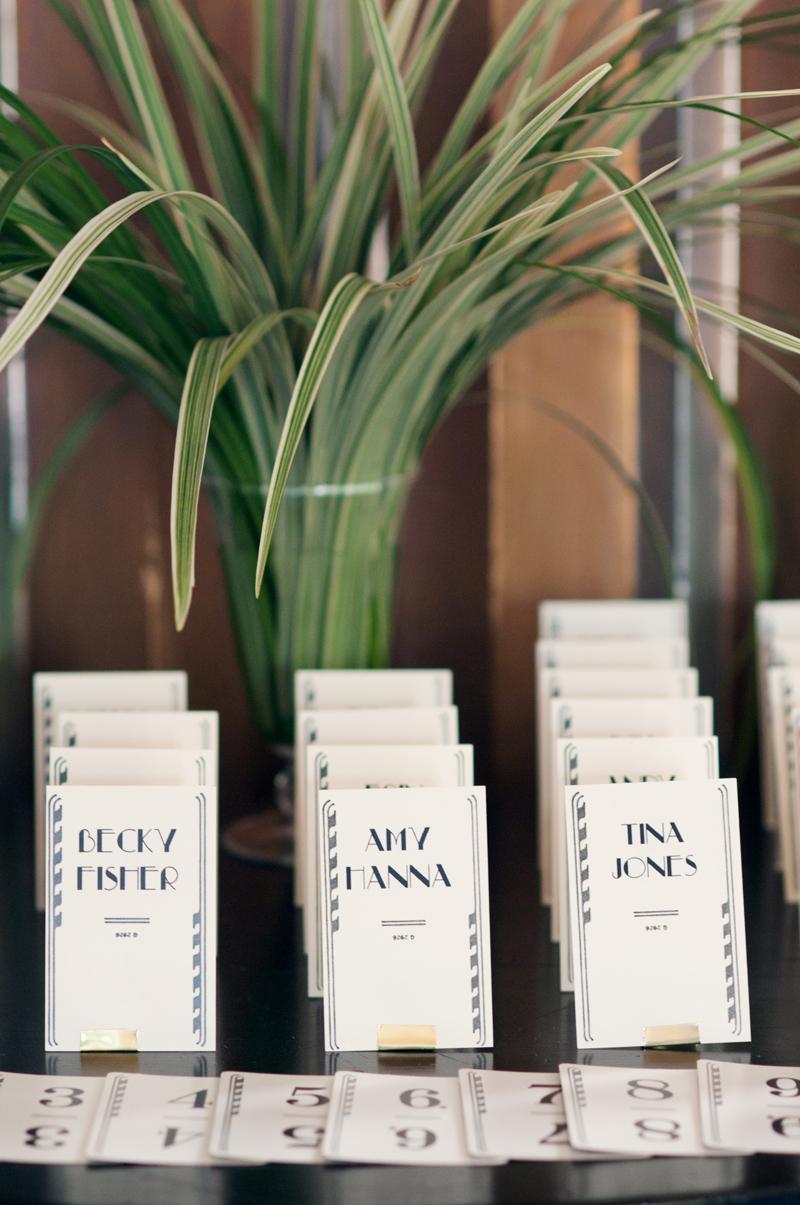 art-deco-place-escort-cards-wedding-sf.jpg