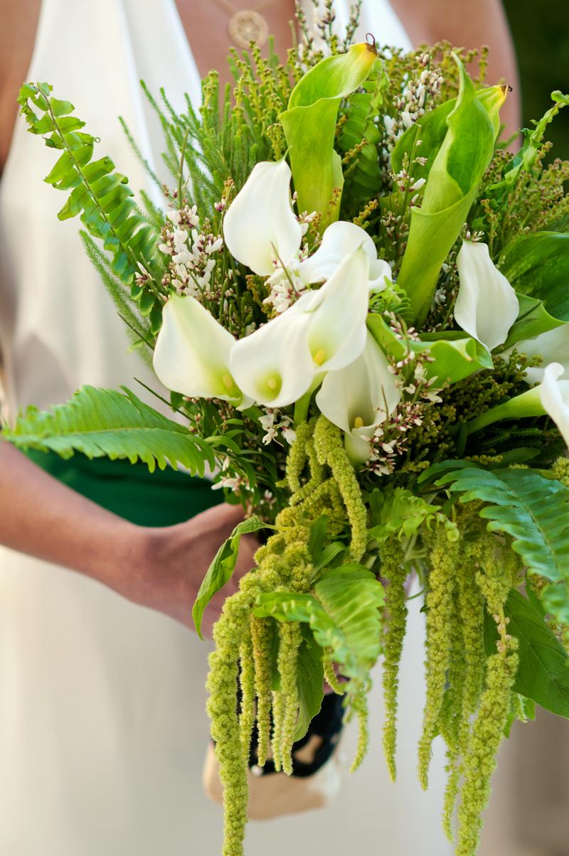 art-deco-wedding-bouquet-emerald-green.jpg