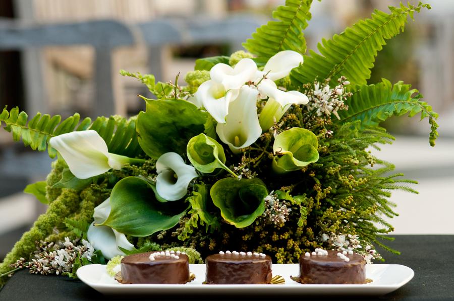 art-deco-wedding-desserts.jpg