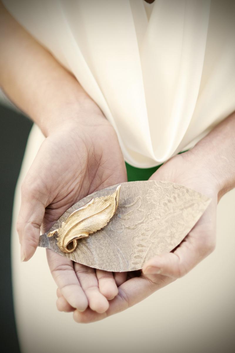 art-deco-wedding-diy-guest-cards.jpg