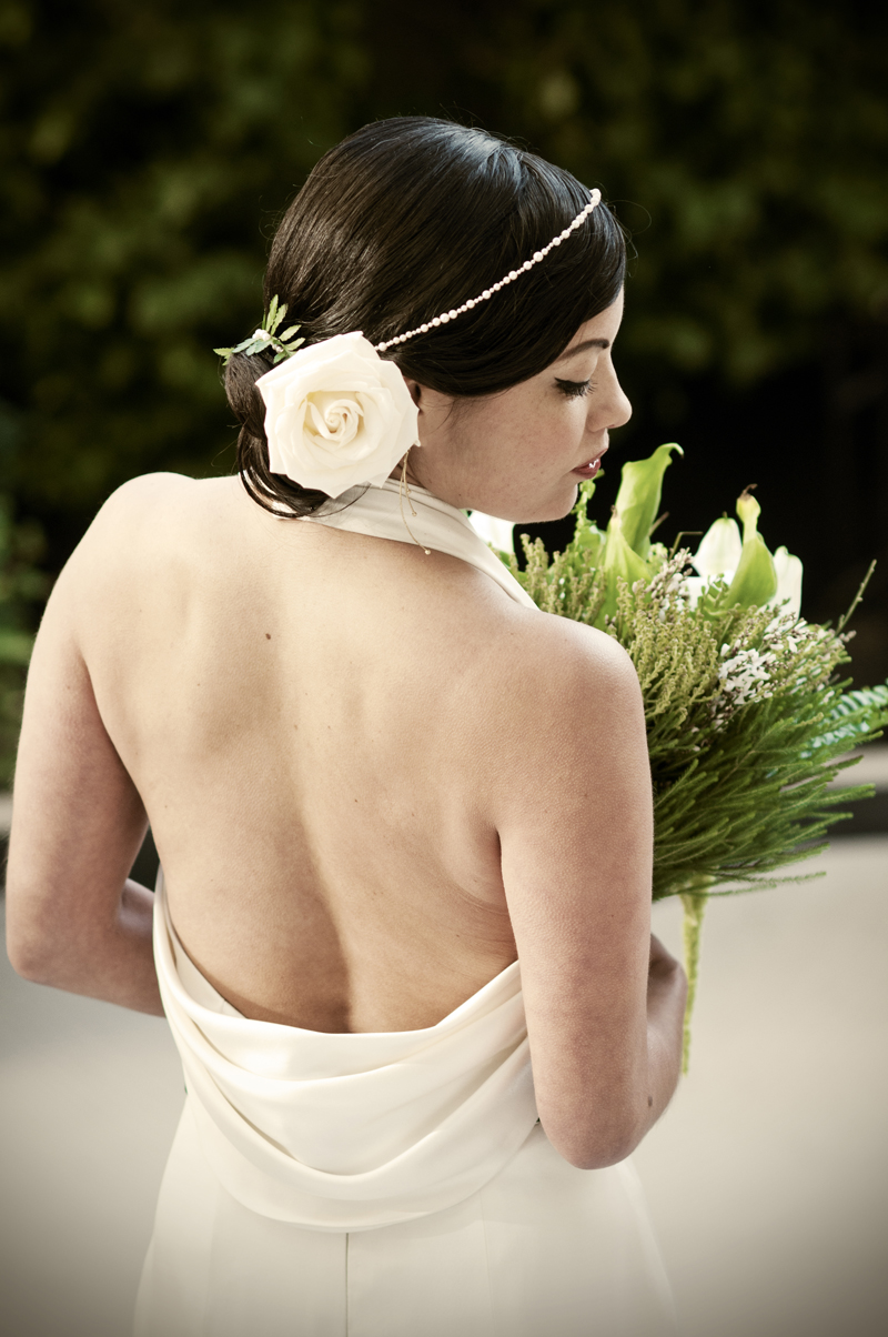 art-deco-wedding-hair.jpg