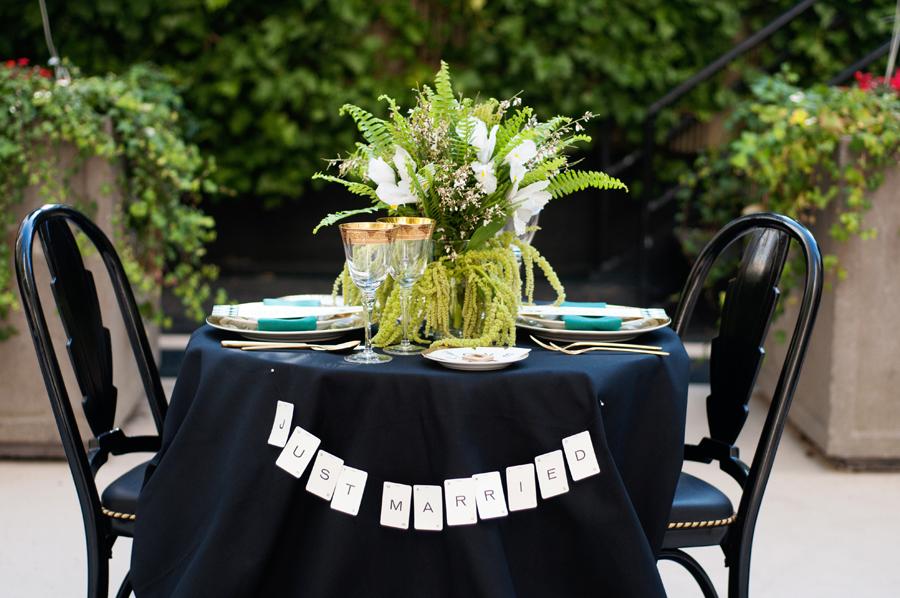 art-deco-wedding-sweetheart-table.jpg