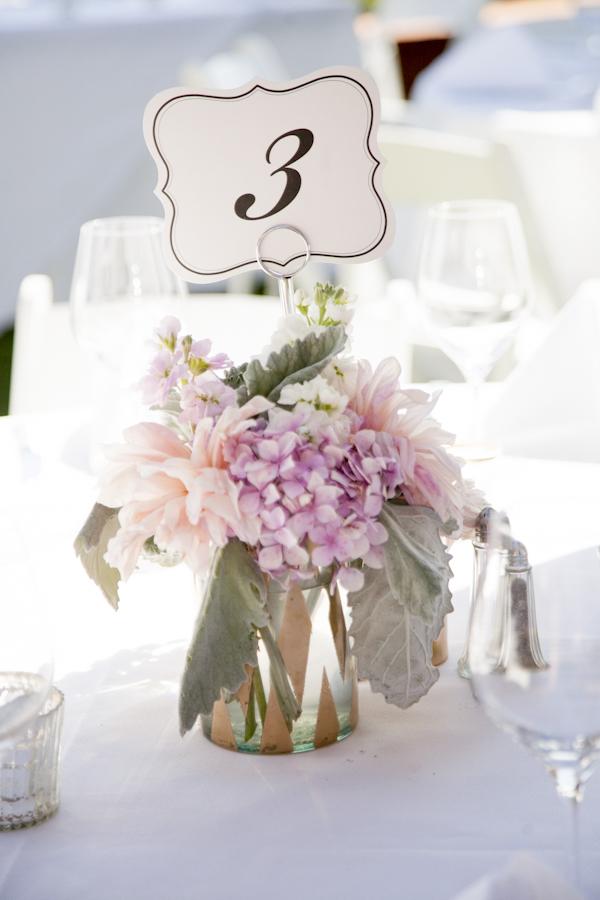 wedding-centerpiece-pink-dahlia-hydrangea-dusty-miller-photojournalism-by-helios.jpg