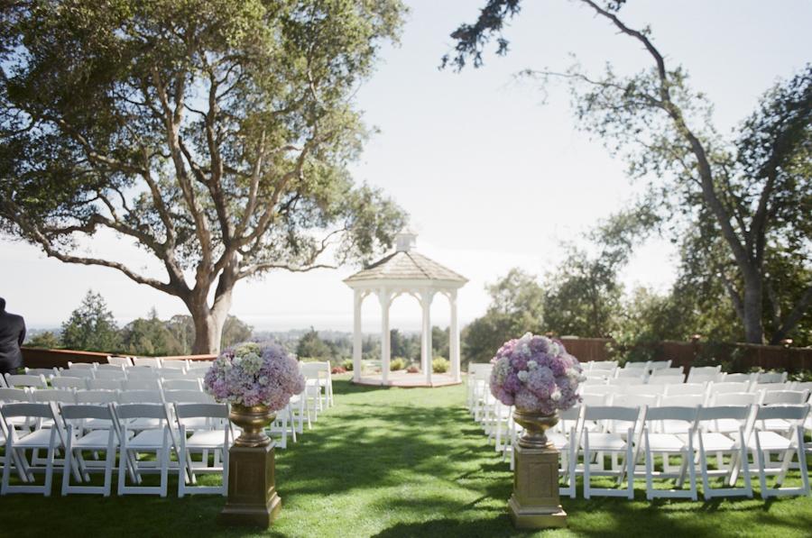 wedding-santa-cruz-pink-hydrangea-ceremony-photojournalism-by-helios.jpg