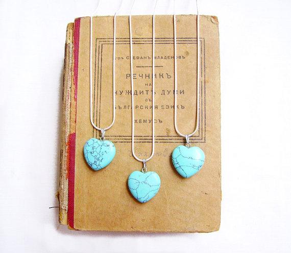 Tuquoise_Heart_Necklace_AlinaandT.jpg