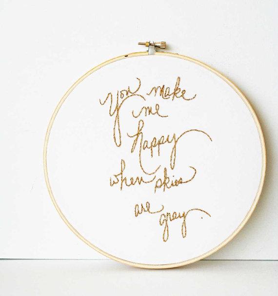 MakenziandMadilyn_Gold-Hoop-Embroidery.jpg