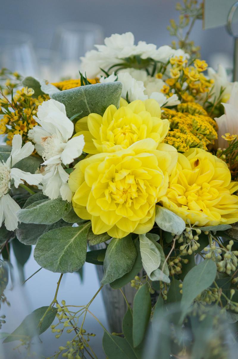 dahlia-yellow-wedding-centerpiece.jpg