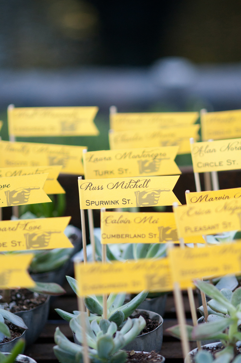 escort-cards-flags-by-madeline-trait.jpg
