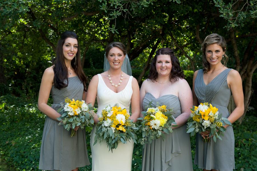 Gray-Yellow-Wedding-Bridal-Party.jpg