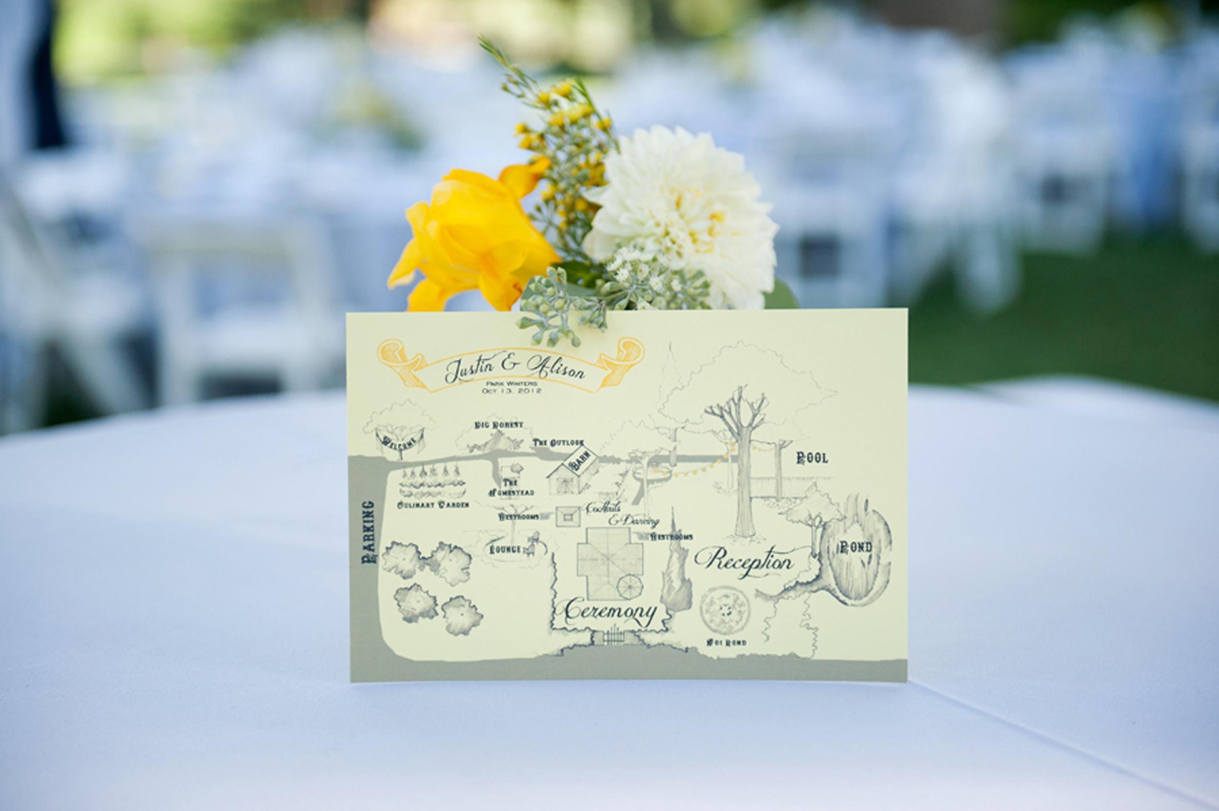 hand-drawn-wedding-map-by-madeline-trait.jpg