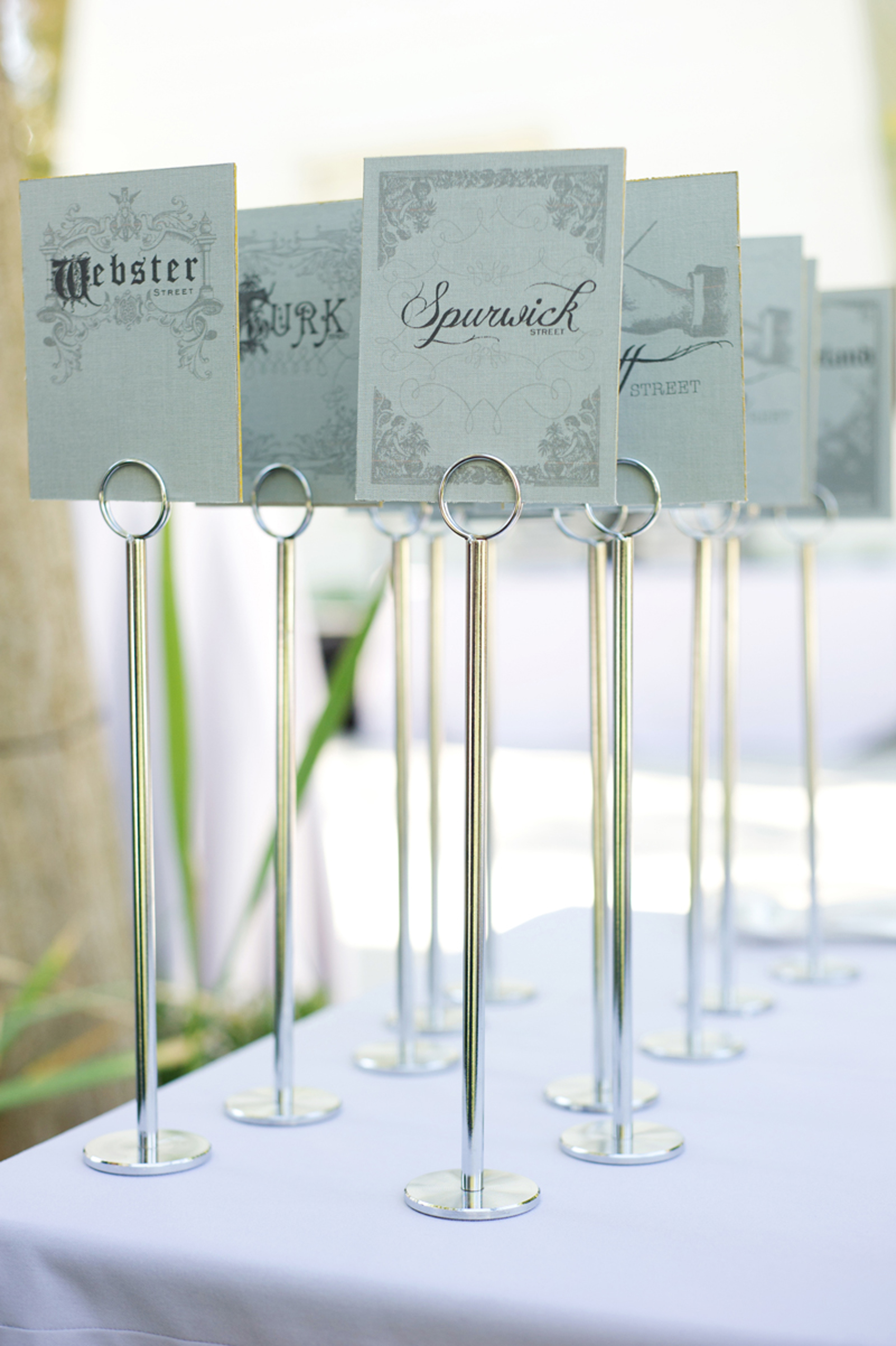 table-names-book-paper-victorian-wedding-park-winters-by-madeline-trait.jpg