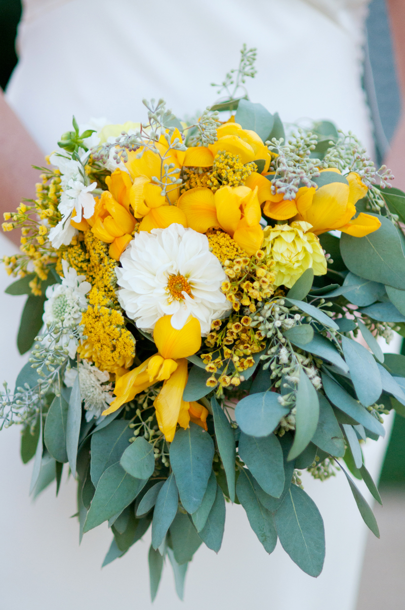 wedding-bouquet-flowers-dahlia-iris-euyculuptus-madeline-trait.jpg