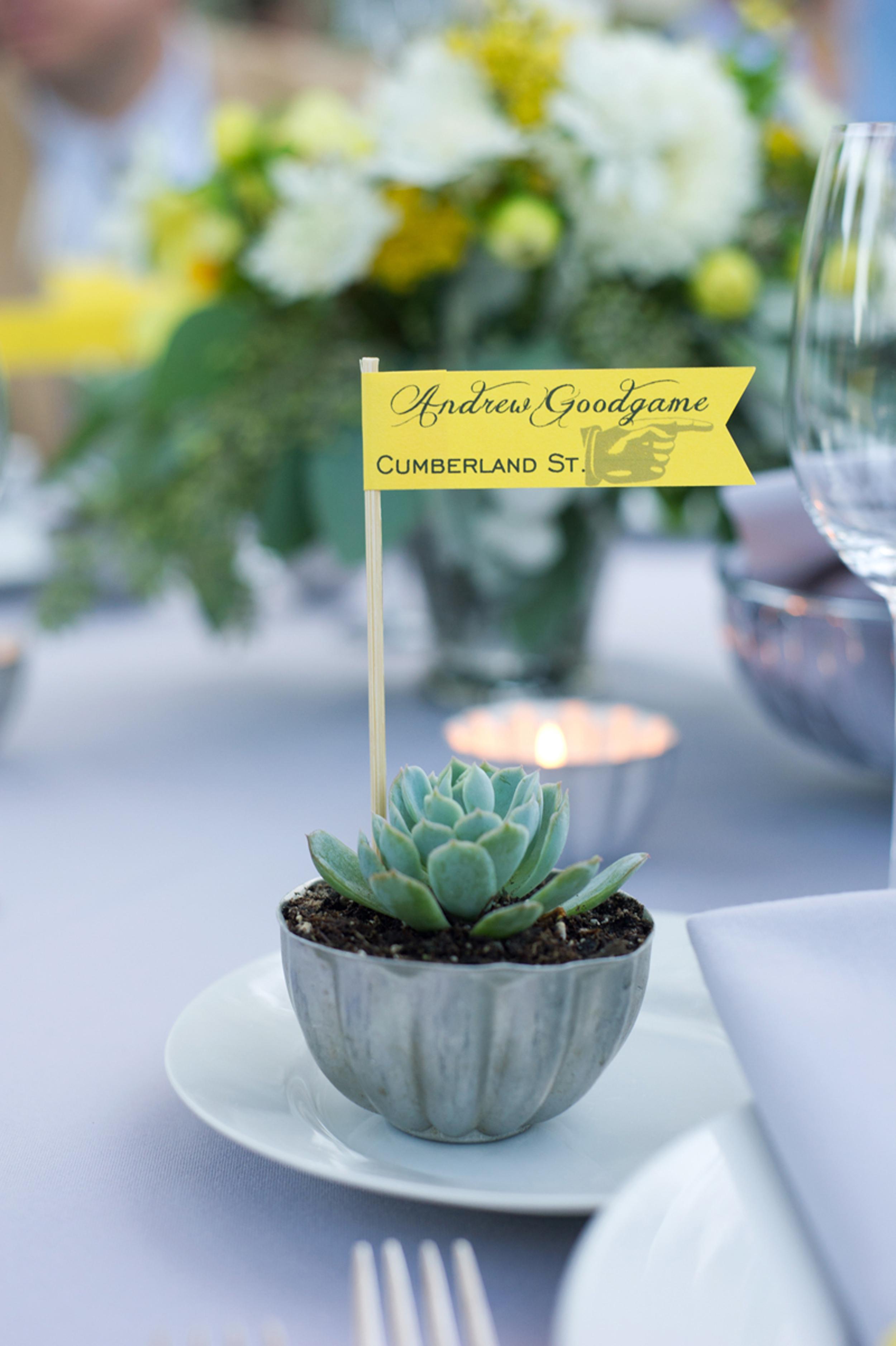 vintage-jello-tin-favor-wedding-trait.jpg