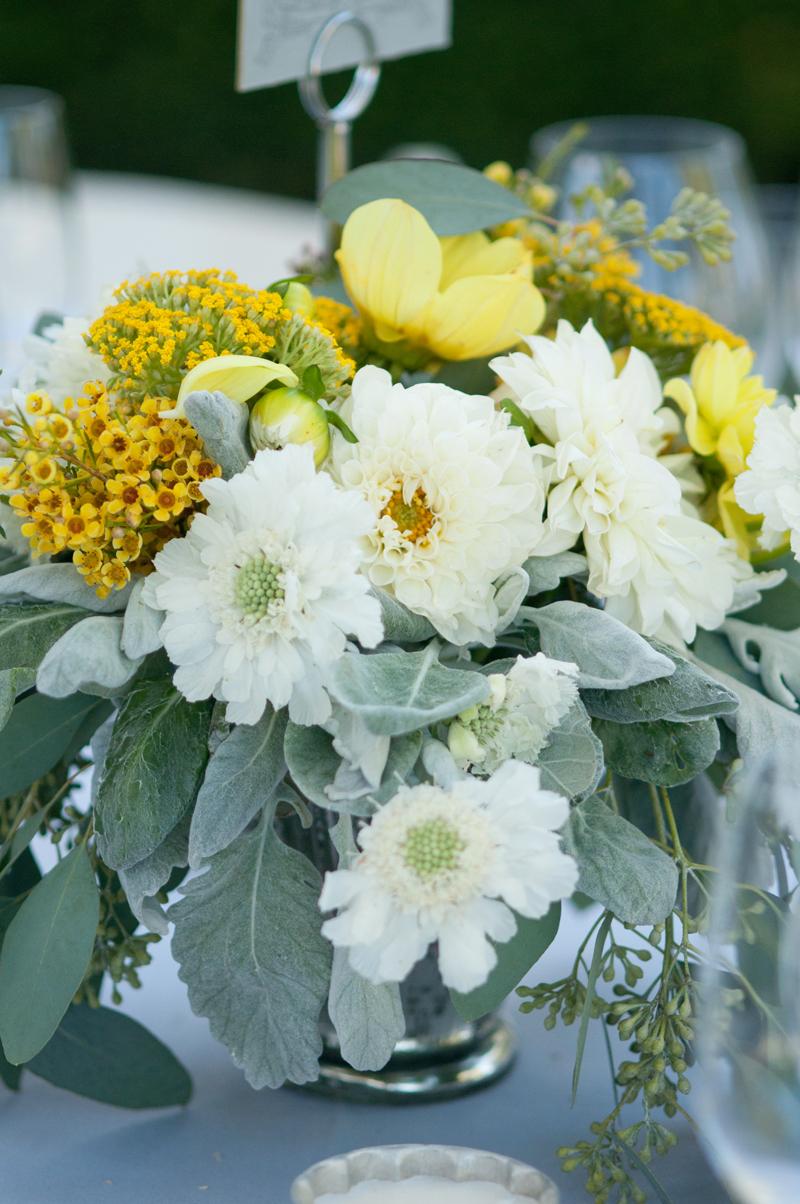 wedding-centerpiece-white-yellow-gray-scabiosa.jpg