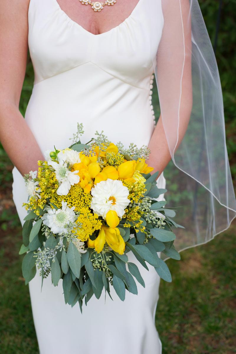 yellow-gray-bouquet-dahlia-iris-scabiosa-eucyluptus.jpg