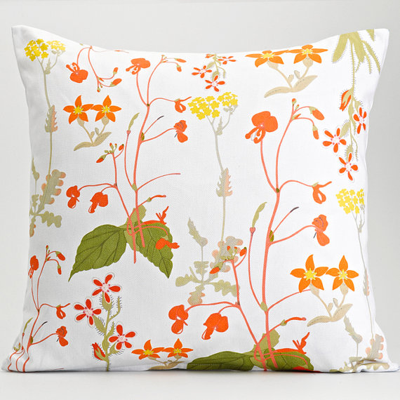 MyFavColor_Etsy-Pillow-Bright-Spring.jpg