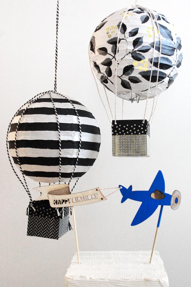 Balloon_Party-Decor-DIY.jpg