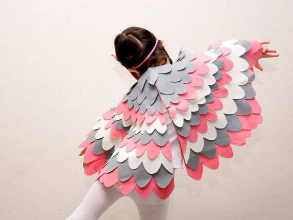 BHBK_Kid_Style-Winged-Cape-Etsy.jpg
