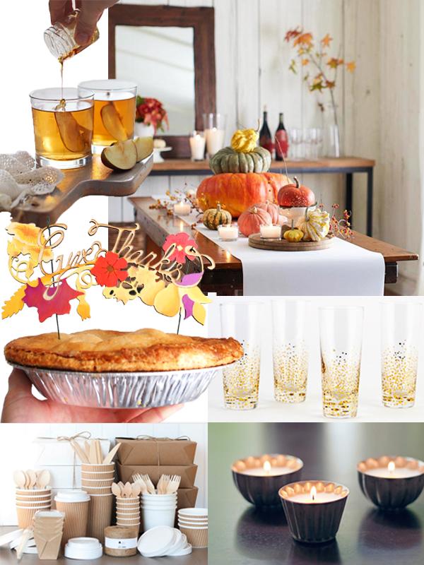 Madeline-Trait-Thanksgiving-Cake-Topper-Table-Decor-Ideas.jpg