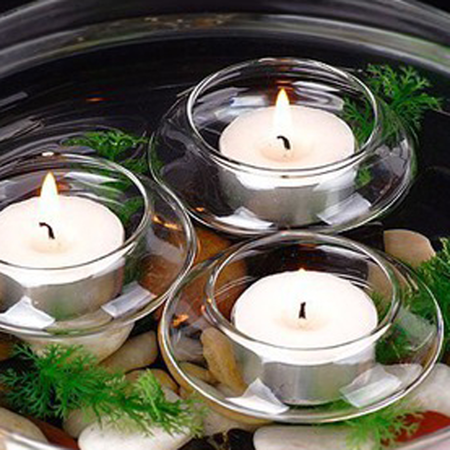 Floating+Tealight+Candle+Holders.jpg