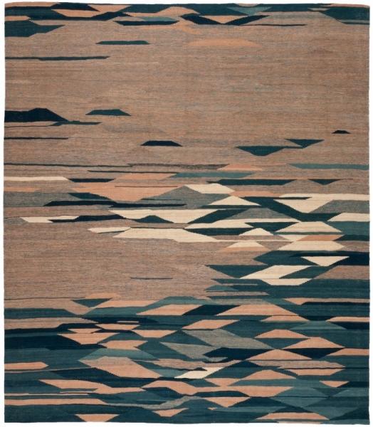 1716-Zagros-Pure-Wool-Kilim-Landscape-307x265cm_524_600_s.jpg
