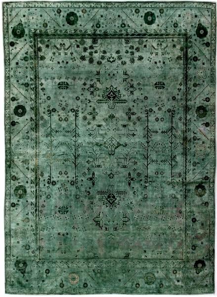 3494-Kundan-Collection-OD-Silk-275x275cm_439_600_s.jpg