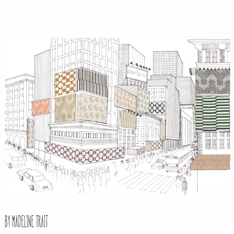Seema-Krish-New-York-Broadway-Illustration-Madeline-Trait.jpg