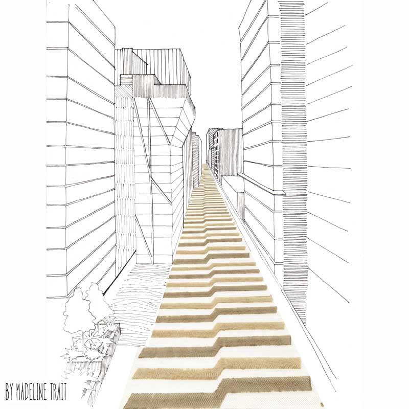Seema-Krish-New-York-Highline-Illustration-Madeline-Trait.jpg