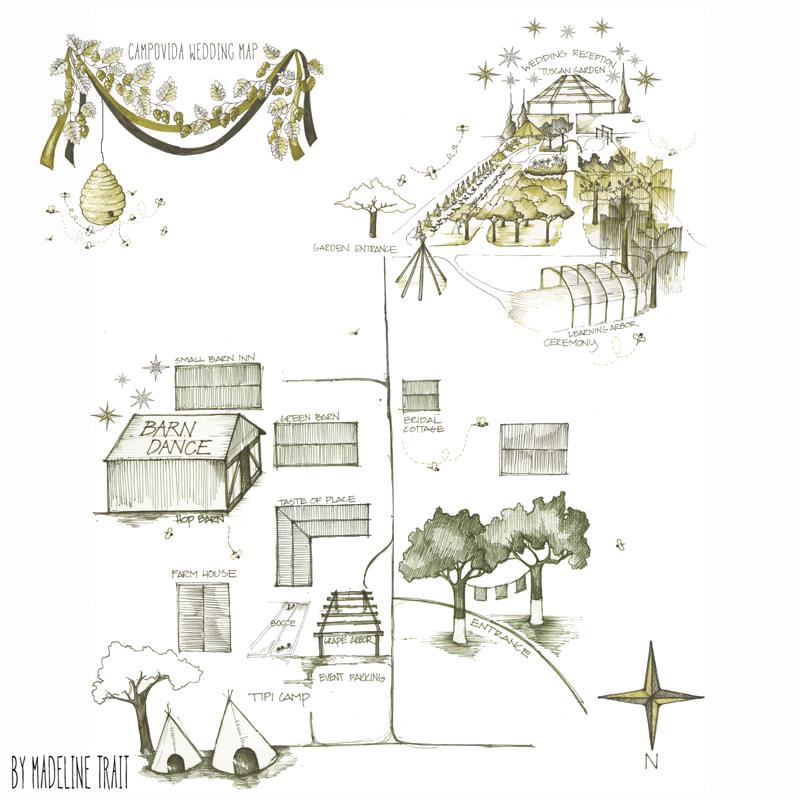 Campovida-Garden-Wedding-Map-Green-Ink-Madeline-Trait.jpg