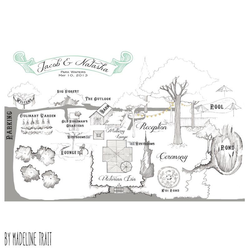 Park-Winters-Victorian-Map-Wedding-Madeline-Trait.jpg