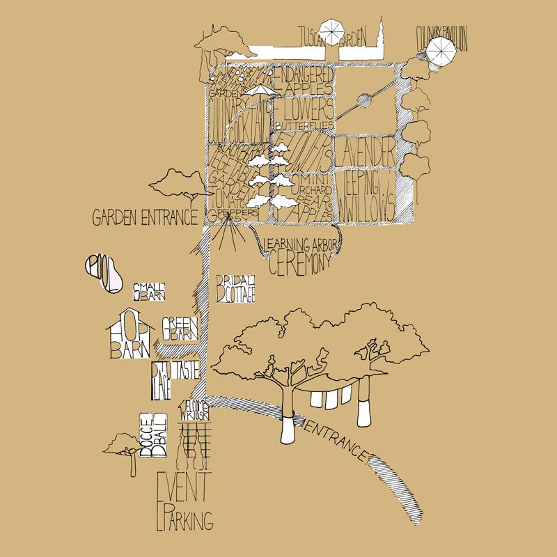 Campovida-Wedding-Map-Modern-Text-Brown-White-Madeline-Trait.jpg