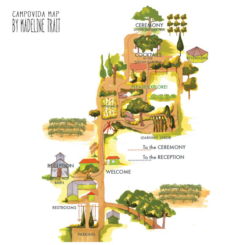 Campovida-Hoplan-Map-Wedding-Madeline-Trait-Illustration.jpg
