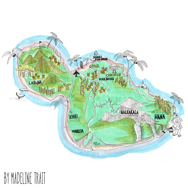 Maui-Illustrated-Map-Madeline-Trait.jpg