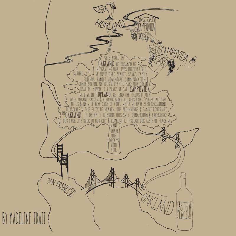 Campvida-Taste-Of-Place-Postcard-Illustration-Madeline-Trait.jpg