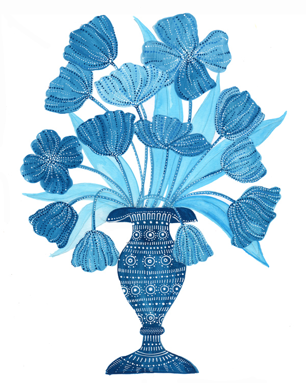 Trait_Blue-Tulips-Vase-Paint.jpg