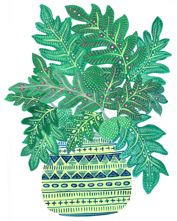 Trait_Green-Tropical-Leaf-Vase-Paint.jpg