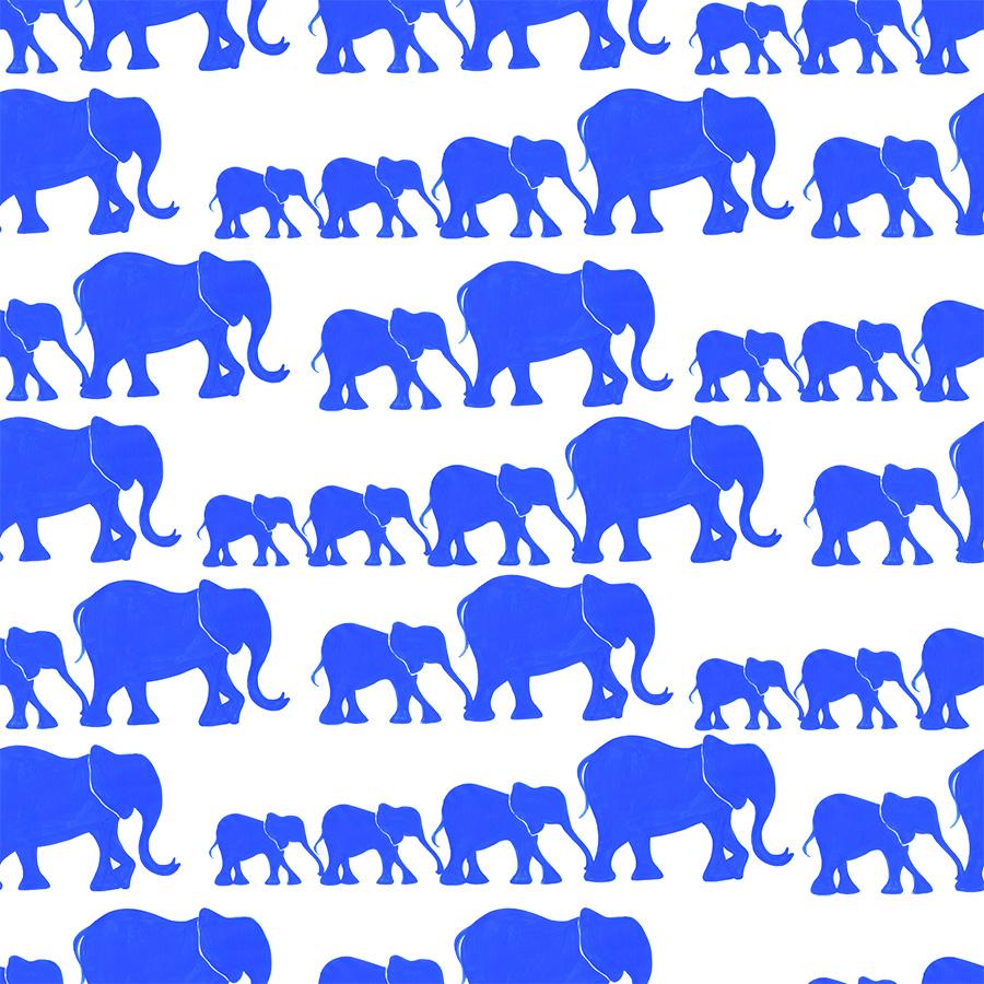 Elephant Parade.jpg